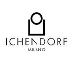 Ichendorf Milano